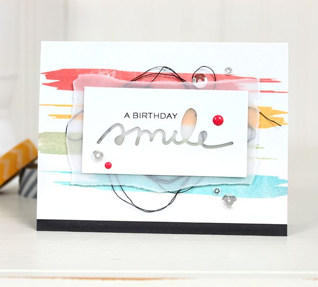115 best Wplus9 Birthday Inspiration images – Birthday Card Trick