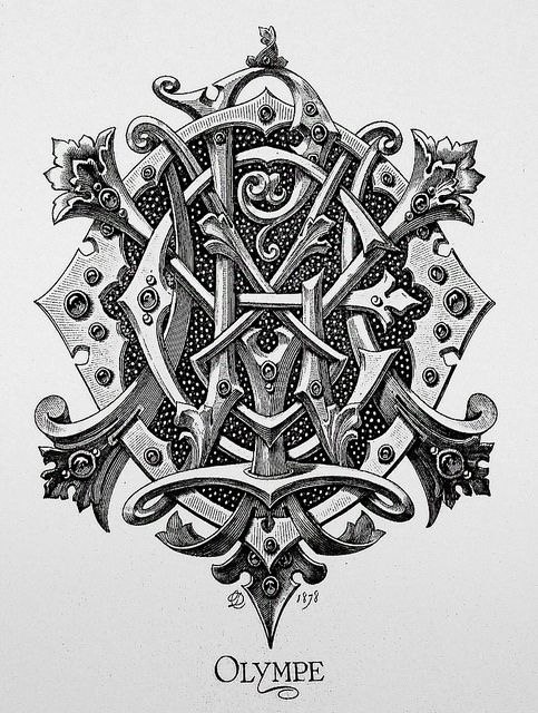the letter j 196 best images about designs motifs amp monograms on 1660