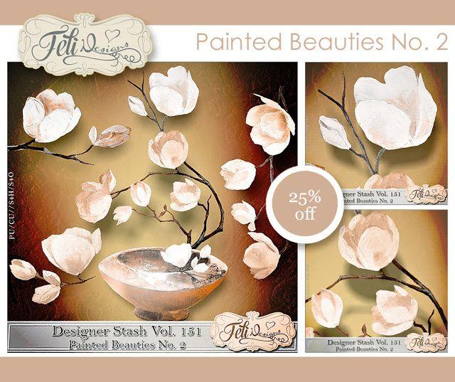 https://www.digitalscrapbookingstudio.com/digital-art/element-packs/designer-stash-vol.-151-cu-painted-beauties-no.-2-by-feli-designs/