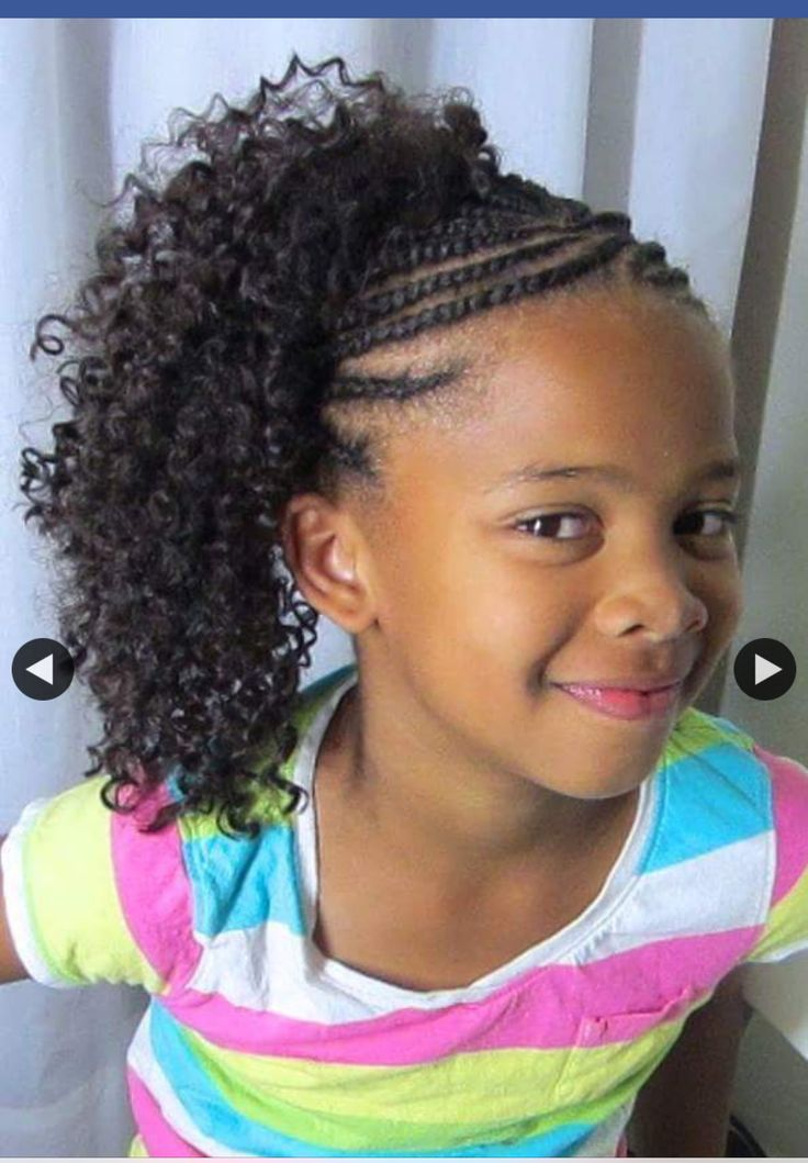 new hair styles pics 19 best crochet braids for images on 7075
