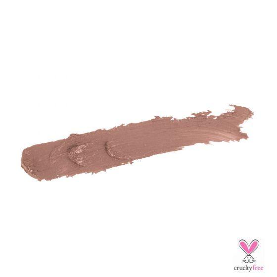 NYX Cosmetics Lingerie Liquid Lipstick Bedtime Flirt huulipuna