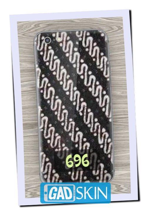 http://ift.tt/2d1e38l - Gambar Batik 696 ini dapat digunakan untuk garskin semua tipe hape yang ada di daftar pola gadskin.