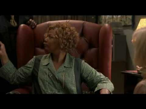 Scary Movie 3 - The Oracle - YouTube