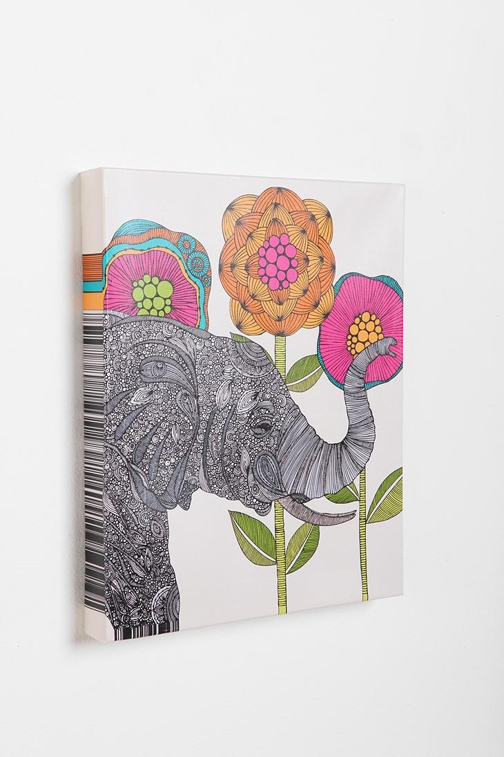 prettyDecor, Aaron Wall, Ramos Aaron, Urban Outfitters, Elephant Art, Valentina Ramos, Urbanoutfitters Com, Elephant Wall Art, Shower Curtains