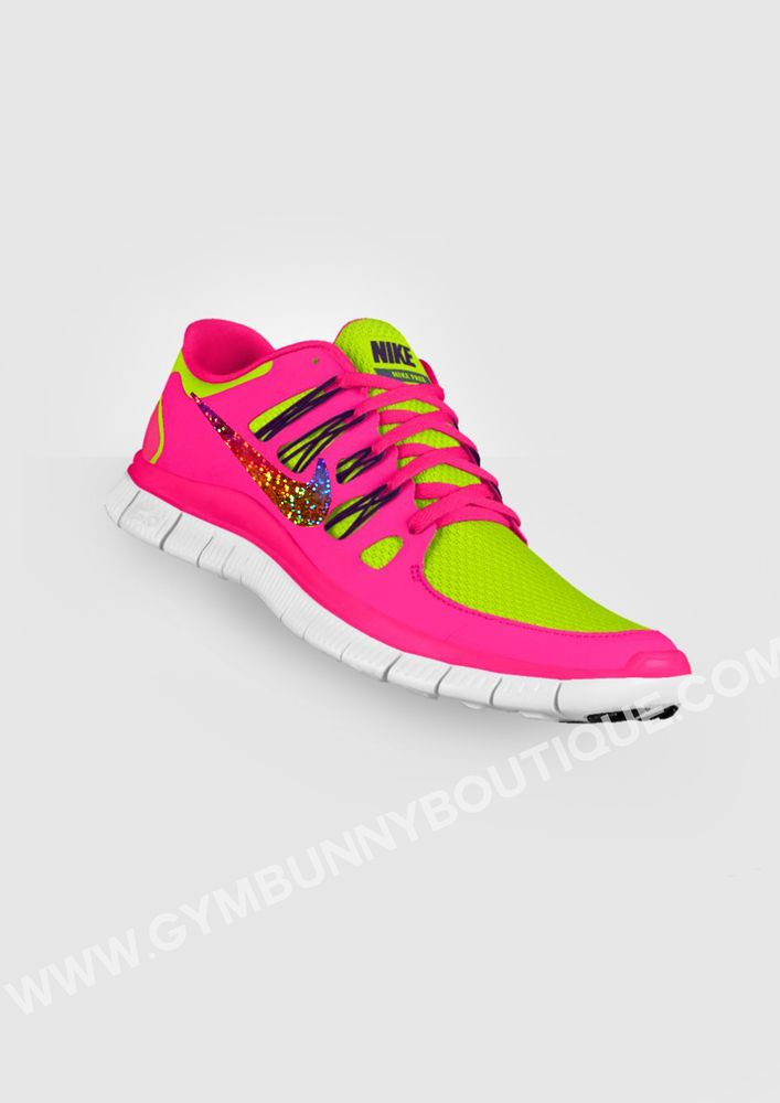 Womens Shoes, Nikes for Girls and Boys, Nike Free Running FOR Cheap!