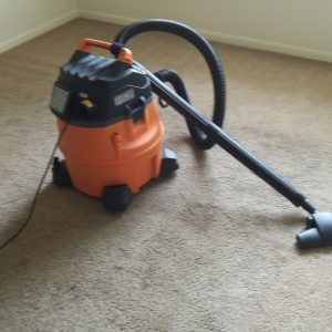 Vacuum For Hardwood Floors With Attachments