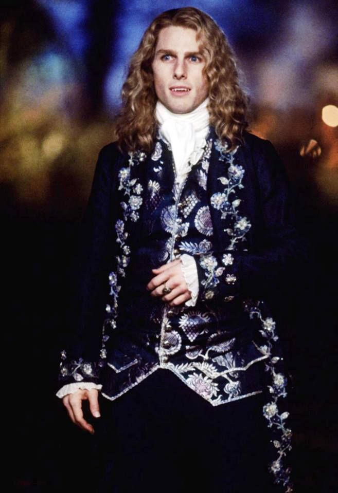 a character analysis of lestat de lioncourt from the vampire lestat Posts about interview with the vampire by anne rice written  us to the tantalizingly vulgar vampire lestat de lioncourt  a character analysis.