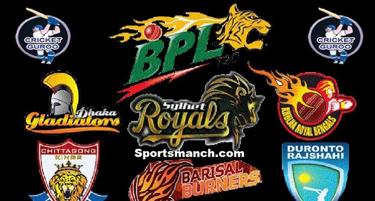 Watch BPL 2015 Live Tv Channel Telecast India, United states, Pakistan, Bangladesh Details 3rd session BPL T20 2015. Besides the channel Star Cricket, Channel 9 UK, Sports Max, Geo Super and MTV Sport also will be live telecast the all BPL 3 match