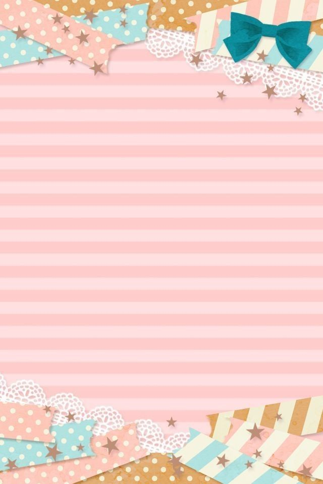 247 best Stationary images on Pinterest Free printables - printable notepad paper