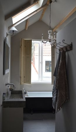 Lastest  Transitional With White Shaker Cabinets Manchester And Bath Designers