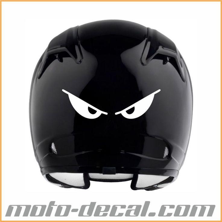Helmet Decals Motorcycle Best Helmet - Motorcycle helmet decals graphics