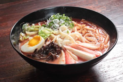 udon | Stock images site phototora