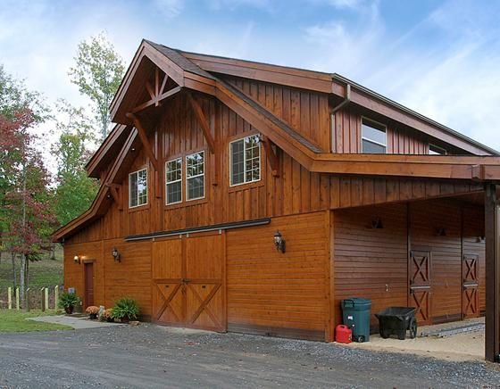 17 best images about luxury barns on pinterest horse