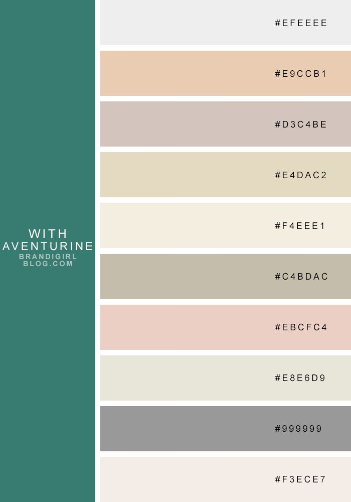 Best  Hex Color Palette Ideas On   Hex Color Codes
