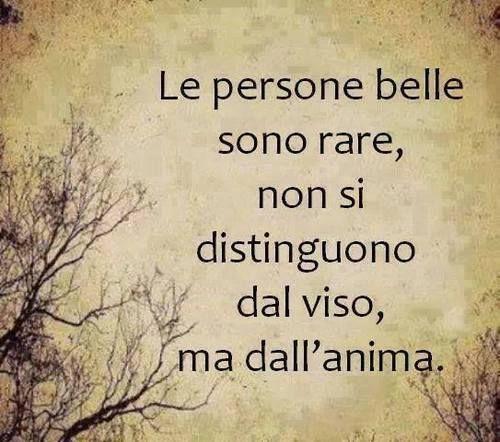 #citazione #aforisma #battute #frasi