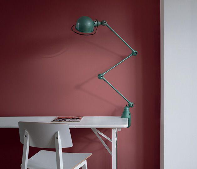 Best 20 couleur vieux rose ideas on pinterest - Chambre couleur vieux rose ...