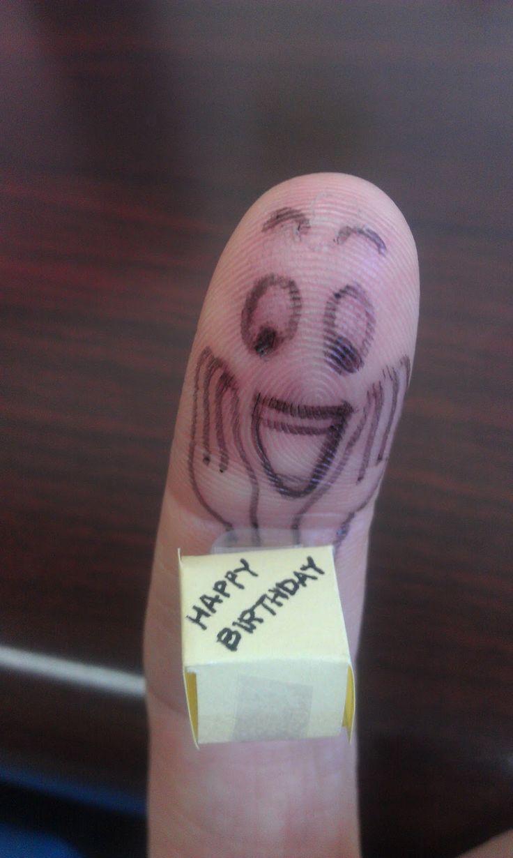 the thumb people jpg 1152x768