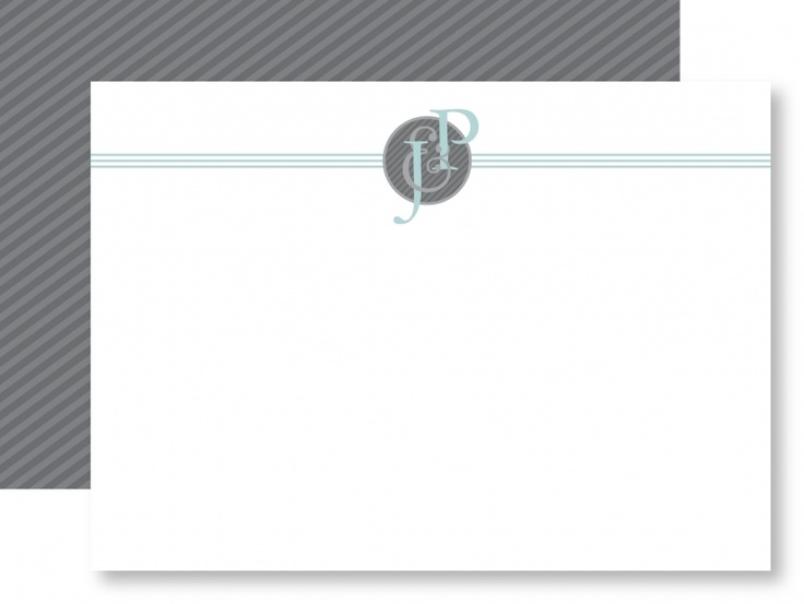 57 best  RESUME for KD  images on Pinterest Design resume - envelope for resume