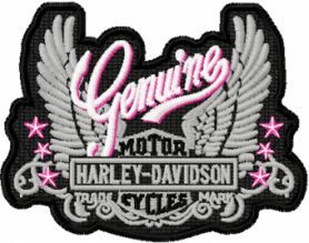 16 Best Images About Harley Baby On Pinterest Logos