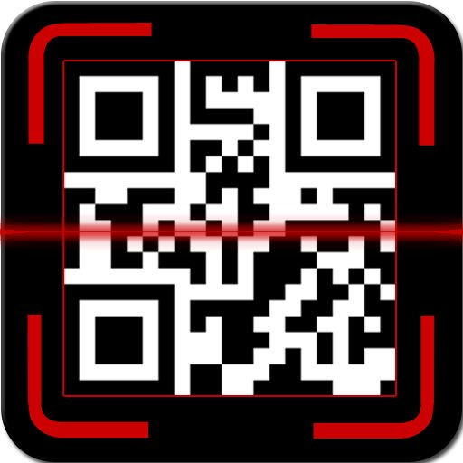 Effective, Fast and Powerful QR & Barcode Scanner that backings all major scanner tag configurations, qr codes and barcodes for example, ISBN, EAN, UPC and others, QR & Barcode Scanner is the one.