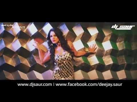 Manali Trance Immortal Mix - http://www.videosfornews.com/videoview/manalitrance-immortal-mix
