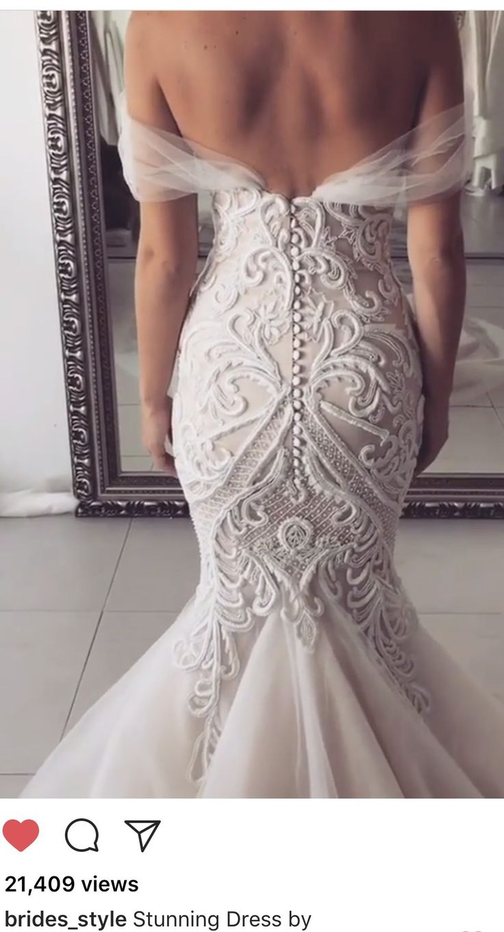 Norma And Lili Bridal Couture Wedding Dress