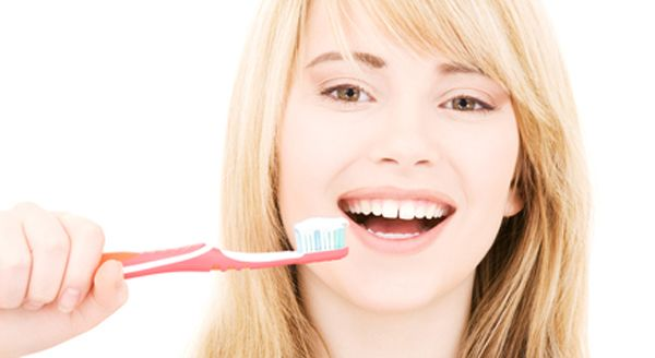 Good information on wisdom teeth extraction recovery time