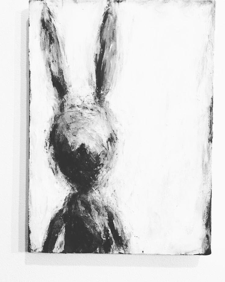 mywork #yoshikazuikeya https://www.artistyoshi.com