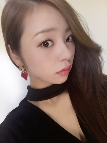 ストリートけん玉ぁぁぁ | 乃木坂46 川村真洋 公式ブログ