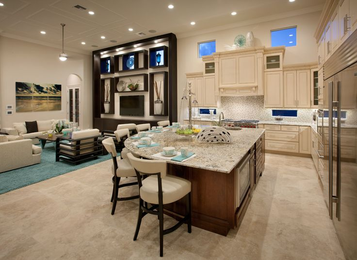 35 best Luxury Homes For Sale Windermere Florida images on ...