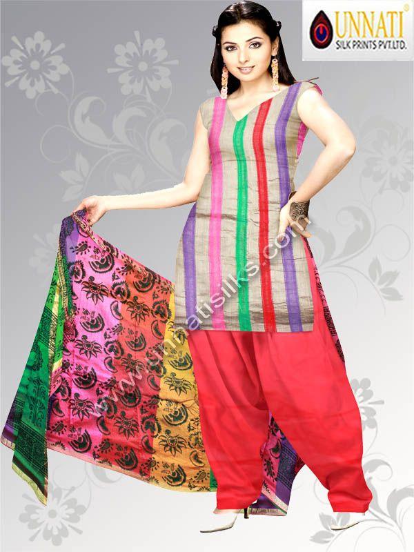 buy online exclusive shalwar kameez indian party wear