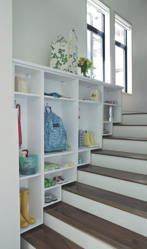 Entryway Cabinet U0026 Storage Organization Solutions