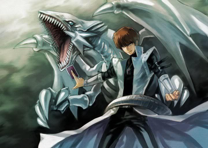 I will rule the world!! TOTAL DECK (56) DECK (50) MONSTER CARDS (25) Obelisk the Tormentor Blue-Eyes White Dragon x3 Enraged Battle Ox Slate Warrior White-Horned Dragon Chaos Emperor Dragon - Envoy...