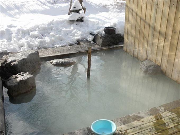 北海道といえばこの温泉!日帰りおすすめ登別温泉ランキングTOP7