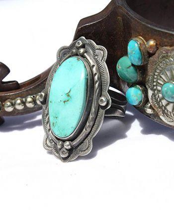 Metalsmithed additionally Turquoise jewelry main also Turquoise jewelry main further Swarovski Cleopatra Style Upper Arm Band Bracelet 5509f53fb4188e4bf3004c9e additionally Southwestern Jewelry Box. on oscar betz jewelry style