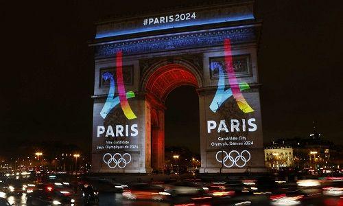 Sports - Signez la pétition : Appel pour un référendum sur la candidature de Paris aux JO de 2024