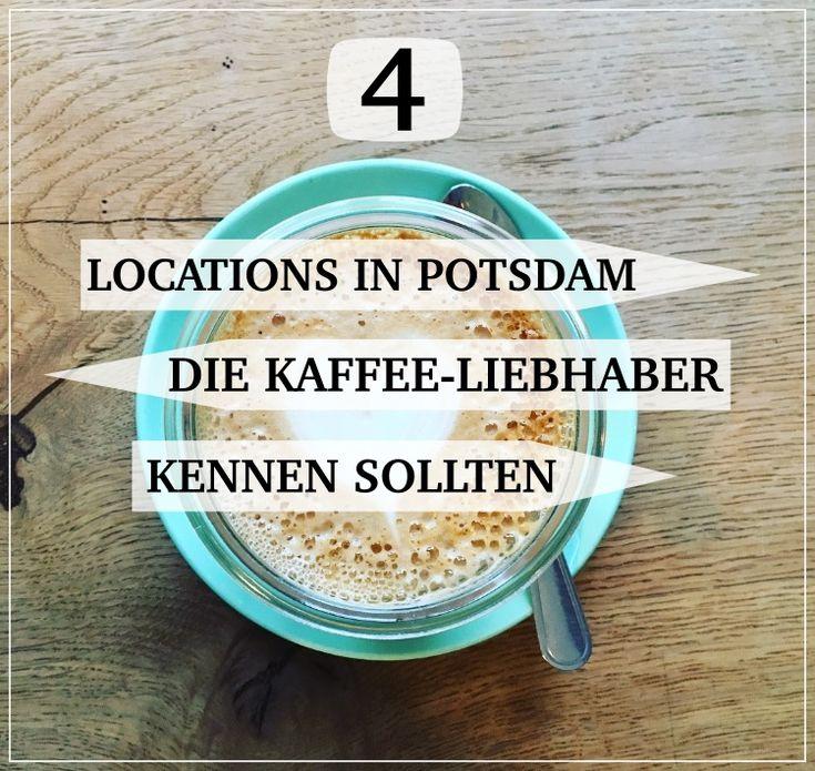 Die besten 25+ Restaurant potsdam Ideen auf Pinterest Berlin