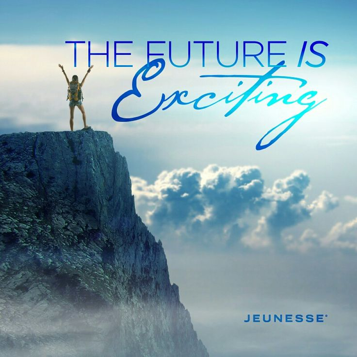 Jeunesse Global Business - Become a Distributor. Change your life and work from your home. Join us: https://www.facebook.com/pages/Recapturing-Youth-with-Jeunesse/383314885202519?ref=hl