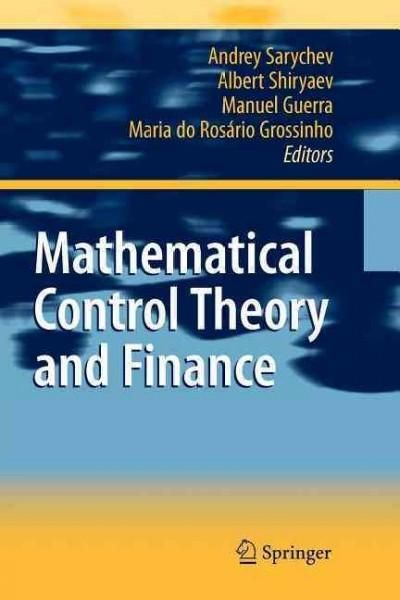 attentional control theory pdf free