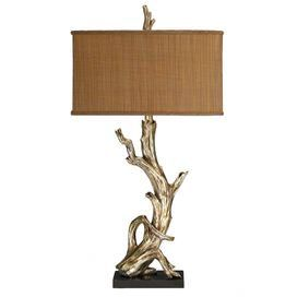 Want! For guest room!