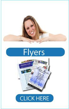 cheap flyers