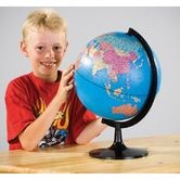 Edu Toys Globe - Shop By - Kids Gift Box