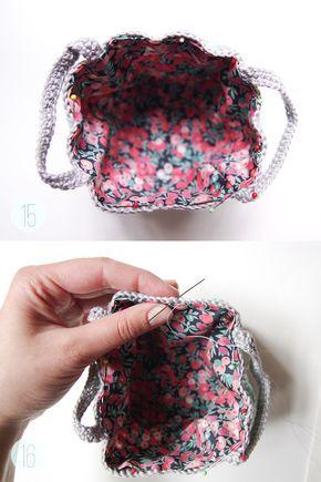 Crochet-granny-basket-steps5-low-1