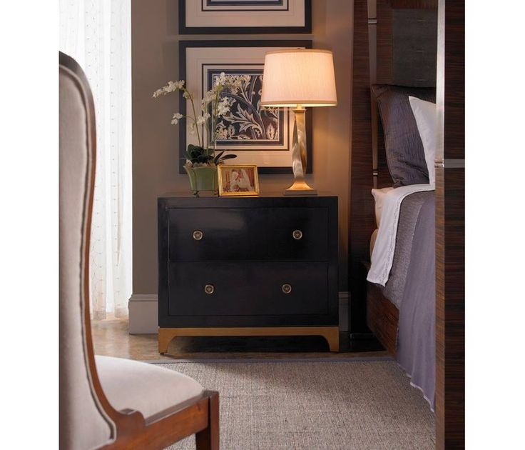 17 best images about jonathan charles furniture on for Bedroom furniture knoxville tn