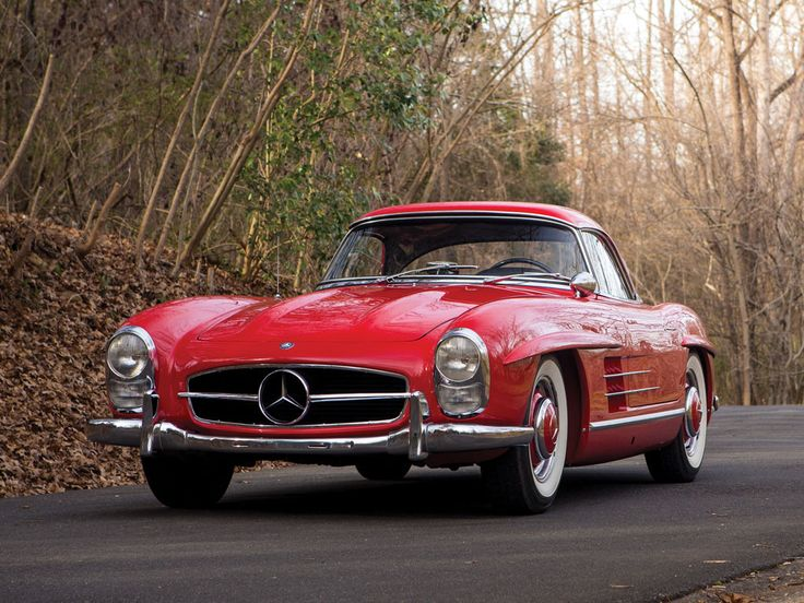74 best images about mercedes benz w 198 300 sl roadster sl class on pinterest cars. Black Bedroom Furniture Sets. Home Design Ideas