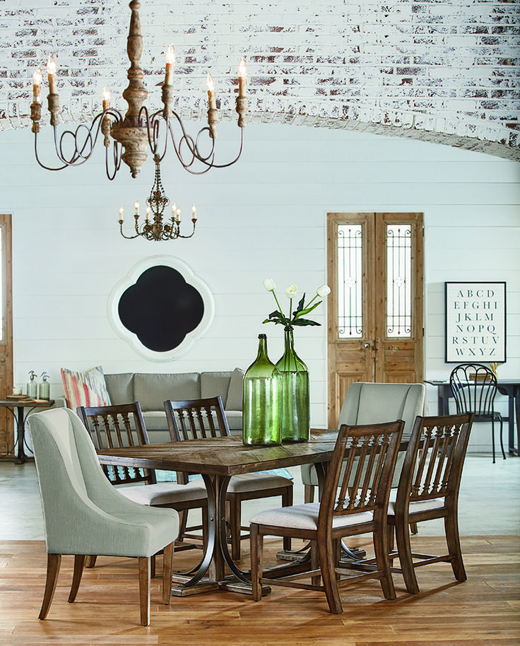 50 Best The Look For Less Images On Pinterest For Less Accent Furniture And Area Rugs