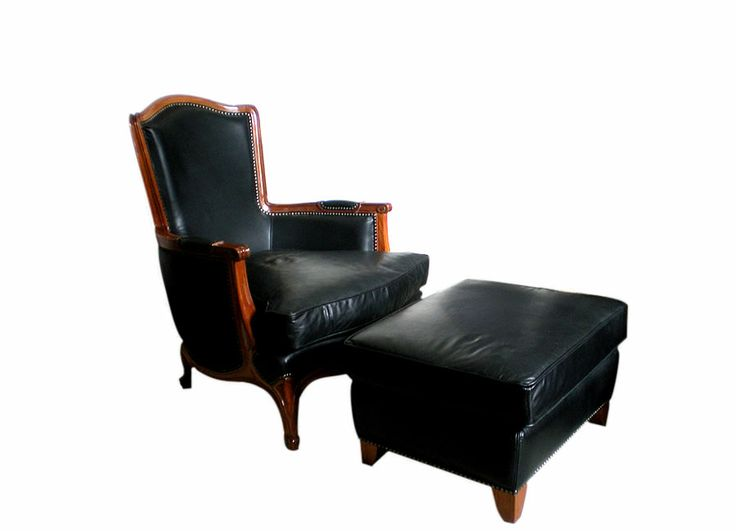 60 best Dessvan - Muebles, Dessvan Furniture Bogota Colombia images ...