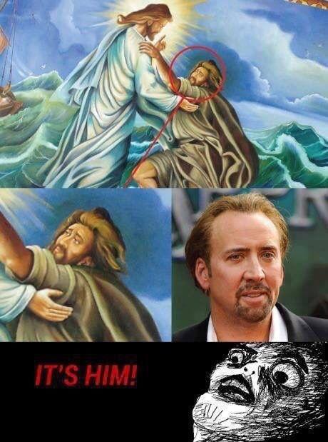 Rofl Religion memes / funny signs / religious jokes and spirituality humor Religion memes facebook