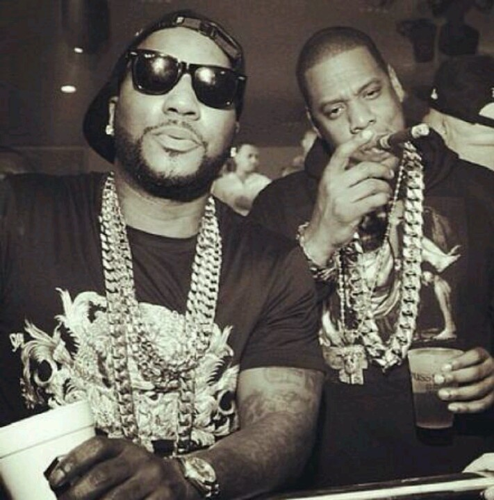 Young Hov & Young Jeezy New Hip Hop Beats Uploaded EVERY SINGLE DAY http://www.kidDyno.com