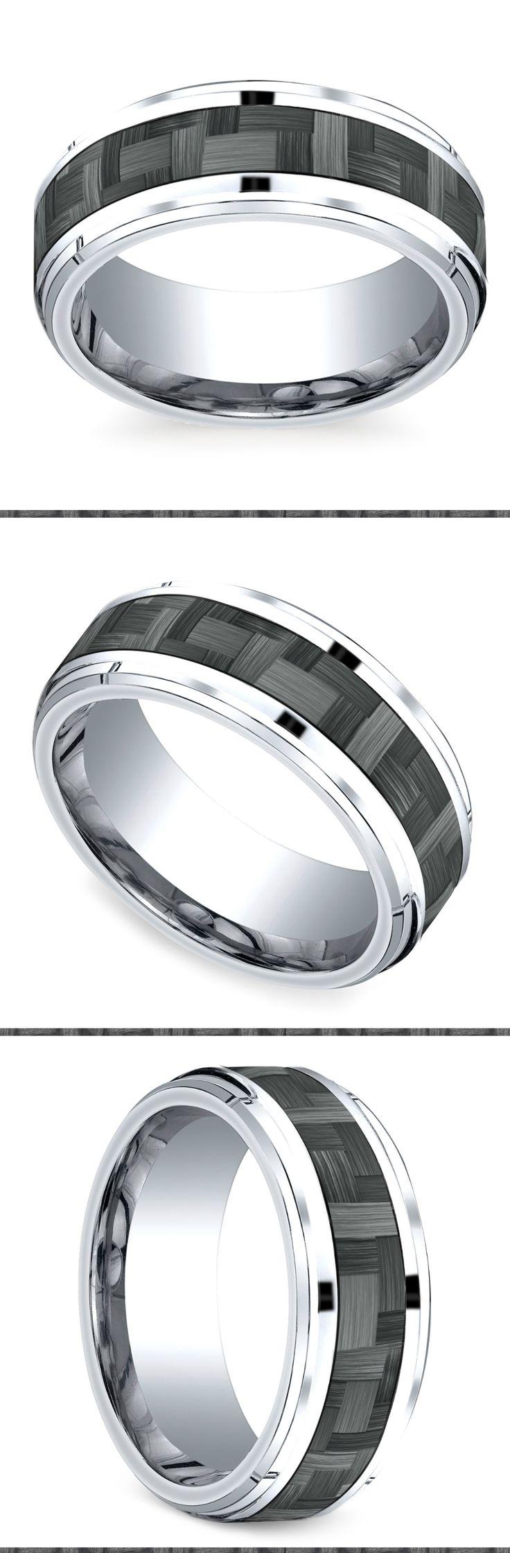 men wedding ringswedding - Man Wedding Rings